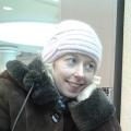 Наталья, 37, Minsk, Belarus