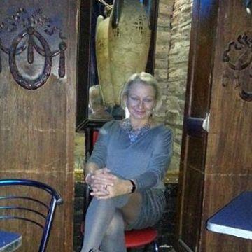 Ирина, 53, Moscow, Russia
