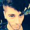 Gerard, 30, Gerona, Spain