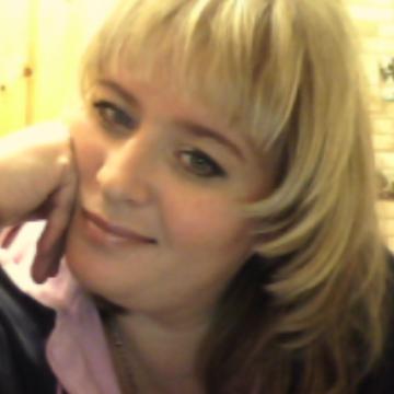 Диана-Ирина, 41, Voronezh, Russia