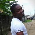 isaac okeanu udonsi, 38, Port Harcourt, Nigeria