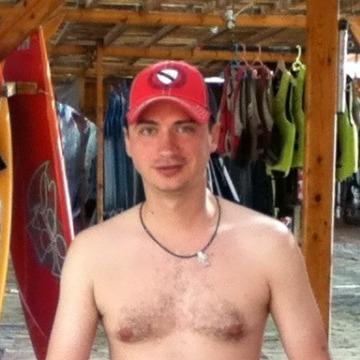 Oleg, 32, Vitebsk, Belarus