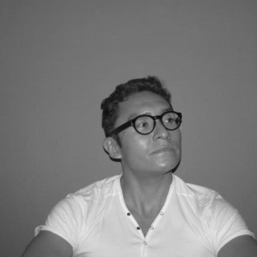 Yoas Flores, 36, Mexico, Mexico