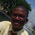 oladayo kolawole, 29, Benin-city, Nigeria