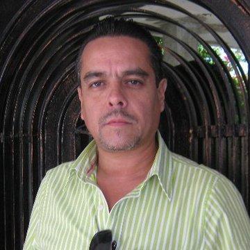 BLAS JAVIER GODOY RESENDI, 48, Nuevo Laredo, Mexico