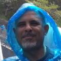 ayman, 49, Alexandria, Egypt