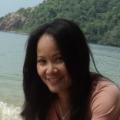 Saensuk Woottanoo, 42, Thai Mueang, Thailand