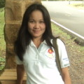 Saensuk Woottanoo, 41, Thai Mueang, Thailand