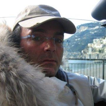 HighLander , 49, Avellino, Italy