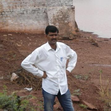 jay, 31, Nagaur, India