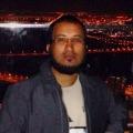 moha, 34, Riyadh, Iraq