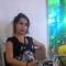 Sarita, 25, Khouribga, Morocco