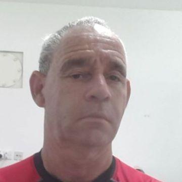 rami, 51, Beer-Sheva, Israel