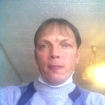 Андрей Кпм, 47, Ekaterinburg, Russia