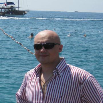 Дмитрий, 31, Novokuznetsk, Russia
