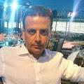 Dimi RoboMan, 38, Athens, Greece