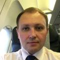 Dmitriy Simon, 35, Almaty (Alma-Ata), Kazakhstan