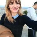 Rocio, 18, Palma, Spain