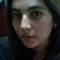 jaqueline, 32, Los Lagos, Chile