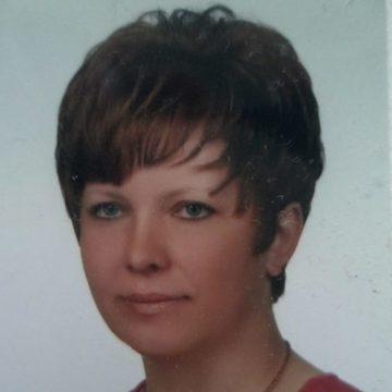 Tamara Alekseewec, 48, Plock, Poland