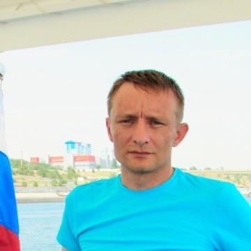 Сергей, 30, Lipetsk, Russia