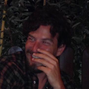 Gianmarco Meucci, 38, Signa, Italy