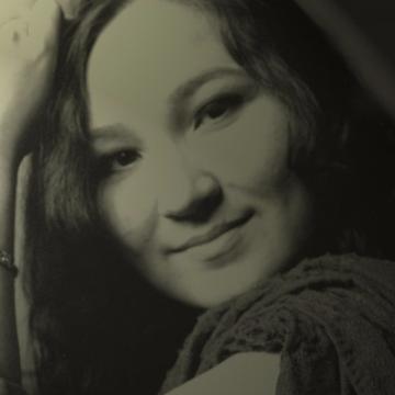 ju_lee_ya, 30, Ulan-Ude, Russia