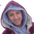 mohamed samir, 26, Cairo, Egypt