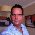 Kurt, 43, Cancun, Mexico