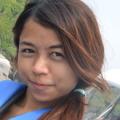 Nussareeya Aum, 26, Bang Kapi, Thailand