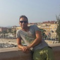 Federico, 47, Noventa Di Piave, Italy