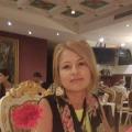 Liia, 39, Vladivostok, Russia