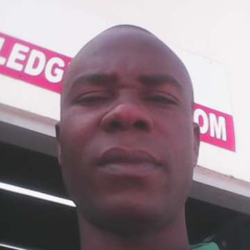 Victor. taqueenosuwune@ya, 30, Dubai, United Arab Emirates