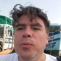 Станислав, 43, Samara, Russia