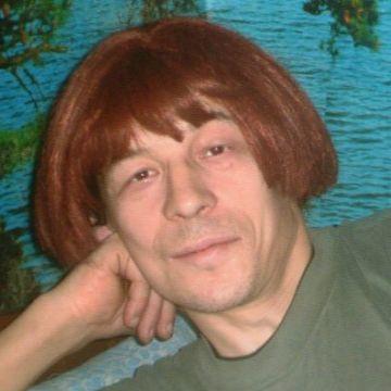 Андрей Гусев, 53, Rossosh, Russia