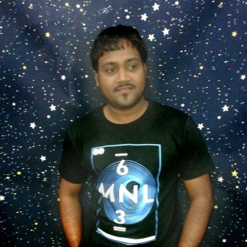 zee, 29, Calicut, India