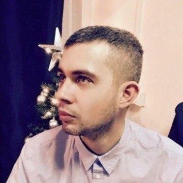 Артем, 31, Izhevsk, Russia