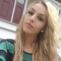 Anastasiya, 32, Dnepropetrovsk, Ukraine