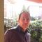 Jorge, 40, Santiago, Chile