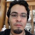 Jorge Vasquez, 39, Iquique, Chile