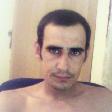 Rotaru Iulian, 32, Vicenza, Italy