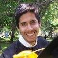 Alvaro Hdez, 28, Mazatlan, Mexico