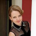 Yulia, 23, Kirovograd, Ukraine