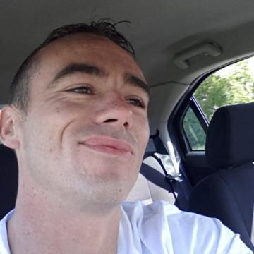 Nathan, 29, Terneuzen, Netherlands