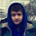 Andrey Ogonkov, 26, Moscow, Russia
