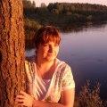 Olya, 28, Velsk, Russia