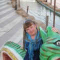 Olya, 29, Velsk, Russian Federation