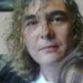 raffaele, 42, Rome, Italy