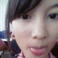 Mileyjr, 21, Chum Phae, Thailand