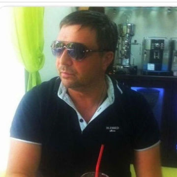 Игорь, 43, Gorohov, Ukraine